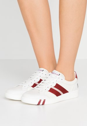 WYLMA - Trainers - white