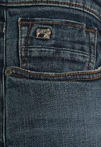 Scotch & Soda - Straight leg jeans - blizzard - 2