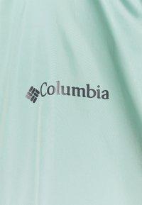Columbia - PARK™  - Windbreaker - fawn/mauve vapor/aquatone - 6