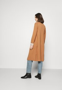 comma - Cardigan - tobacco - 2