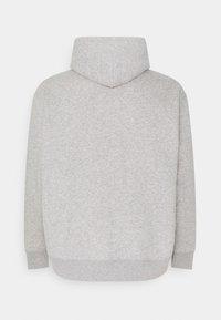 Polo Ralph Lauren Big & Tall - MAGIC - Sweatshirt - andover heather - 1