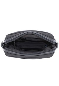 Bric's - Across body bag - black - 4