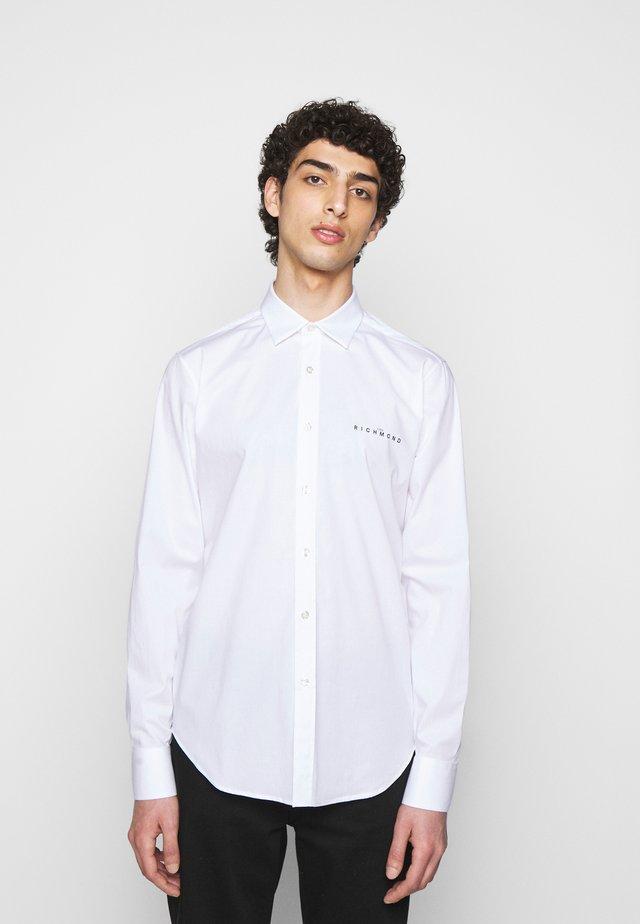 TOWOC - Skjorta - white
