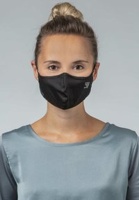 Mey - Community mask - schwarz - 0