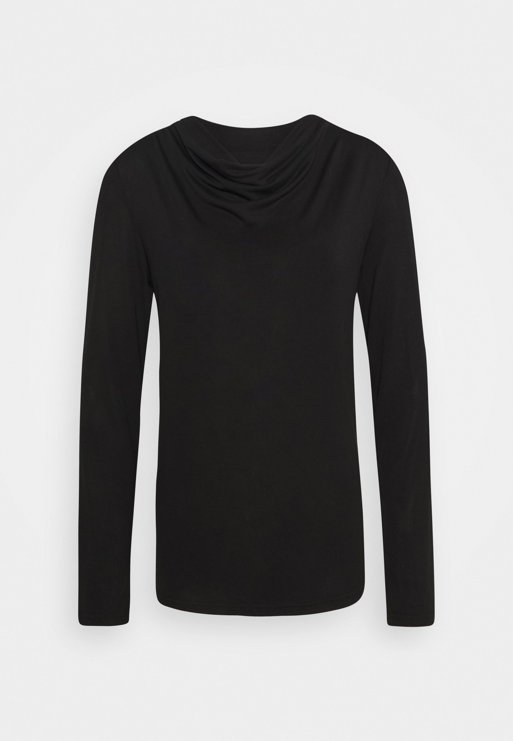 Women KACLARA - Long sleeved top