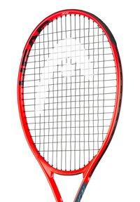 Head - RADICAL JR. 26 - Tennis racket - anthracite - 1