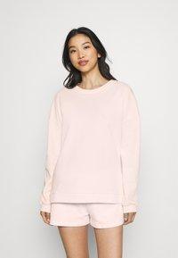 Anna Field - Pijama - pink - 0