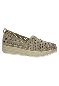 BOBS from Skechers - Slip-ons - taupe - 5