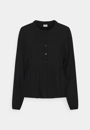 JDYBAT - Blouse - black