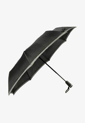 Paraguas - black