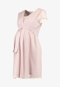 Seraphine - JODIE - Day dress - blush - 4