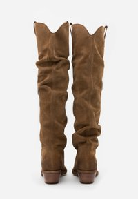 Felmini - EL PASO - Over-the-knee boots - marvin stone - 3