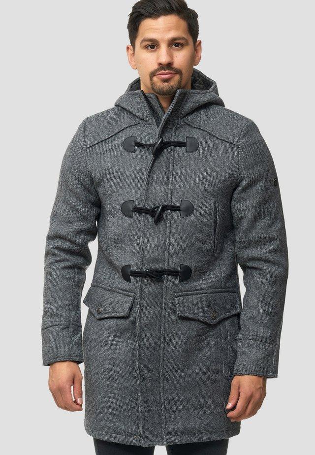 LIAM - Veste d'hiver - grey