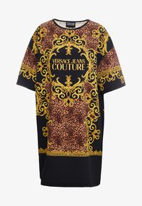 Versace Jeans Couture - Day dress - gold - 3