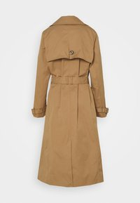 Fashion Union - LISETTE - Trenchcoat - tan - 1