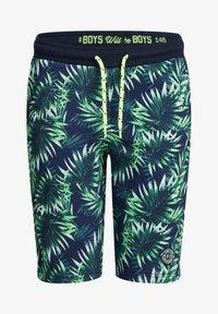 WE Fashion - Shorts - multi-coloured - 3