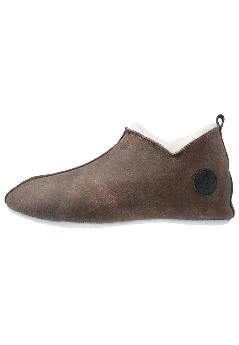 Men HENRIK - Slippers