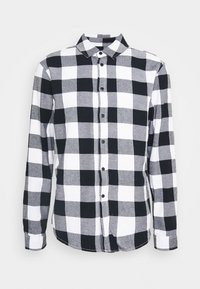 MONO - Shirt - black