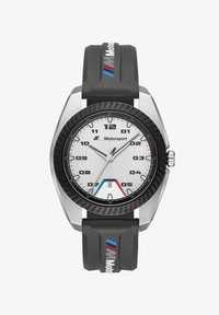 BMW - Montre - black - 0