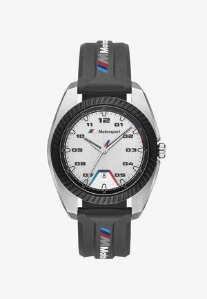 Horloge - black