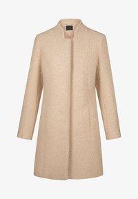 ORSAY - Classic coat - desert beige - 3