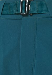 Arc'teryx - LEFROY PANT MENS - Outdoor trousers - petrol - 2