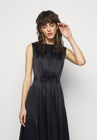 Roksanda - ALESIS DRESS - Iltapuku - black - 3