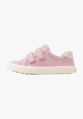 PURSUIT - Sneakers basse - pink