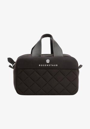 YULEX - Handbag - schwarz