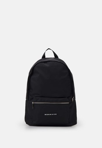 BREEZE BACKPACK UNISEX