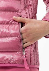 BRAX - Winter jacket - magnolia - 4