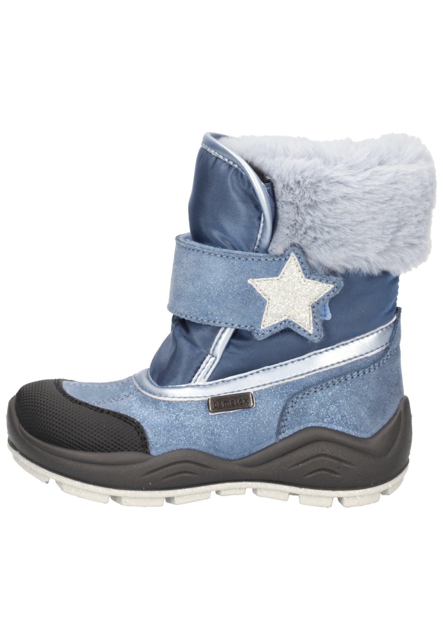 Bama => Designer Schuhe und Stiefel Online Kaufen**