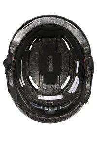 Giro - QUARTER UNISEX - Helmet - matte black - 5