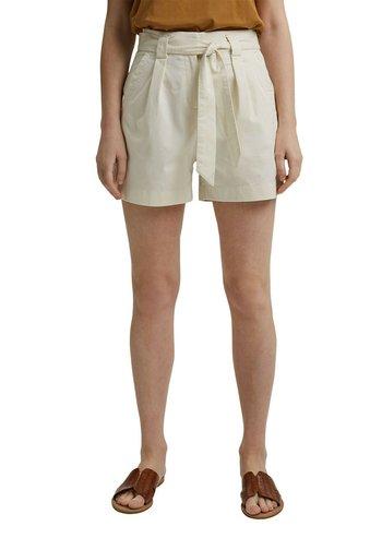 PAPERBAG - Shorts - ice