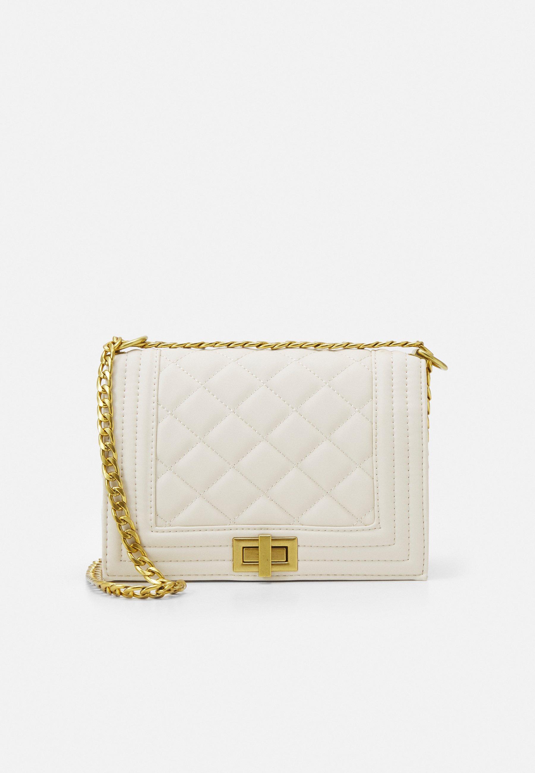 Women EVA BAG - Handbag