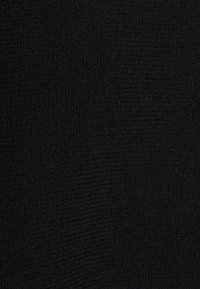 FTC Cashmere - Jumper - moonless night - 2