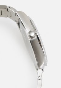 Guess - UNISEX - Zegarek - silver-coloured - 2