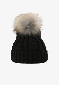 Chillouts - JOAN - Beanie - black - 4