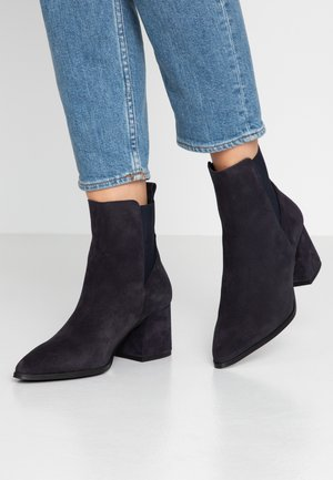 VMJOY BOOT - Classic ankle boots - night sky
