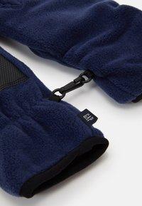 GAP - GLOVE - Gloves - elysian blue - 1