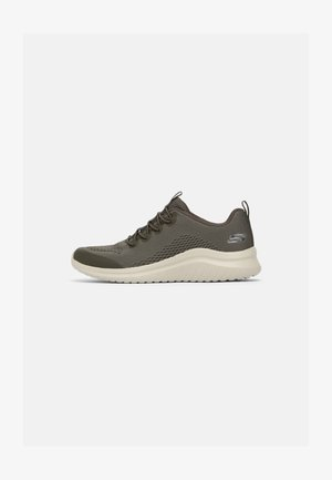 ULTRA FLEX 2.0 KELMER - Sneakersy niskie - olive