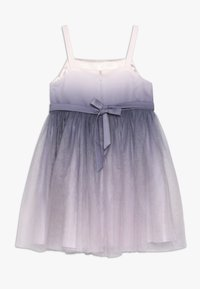 Chi Chi Girls - GIRLS LEOMA DRESS - Cocktail dress / Party dress - pink - 1