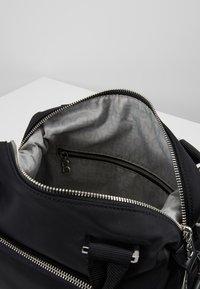 Bogner - KLOSTERS HANDBAG - Handbag - black - 4