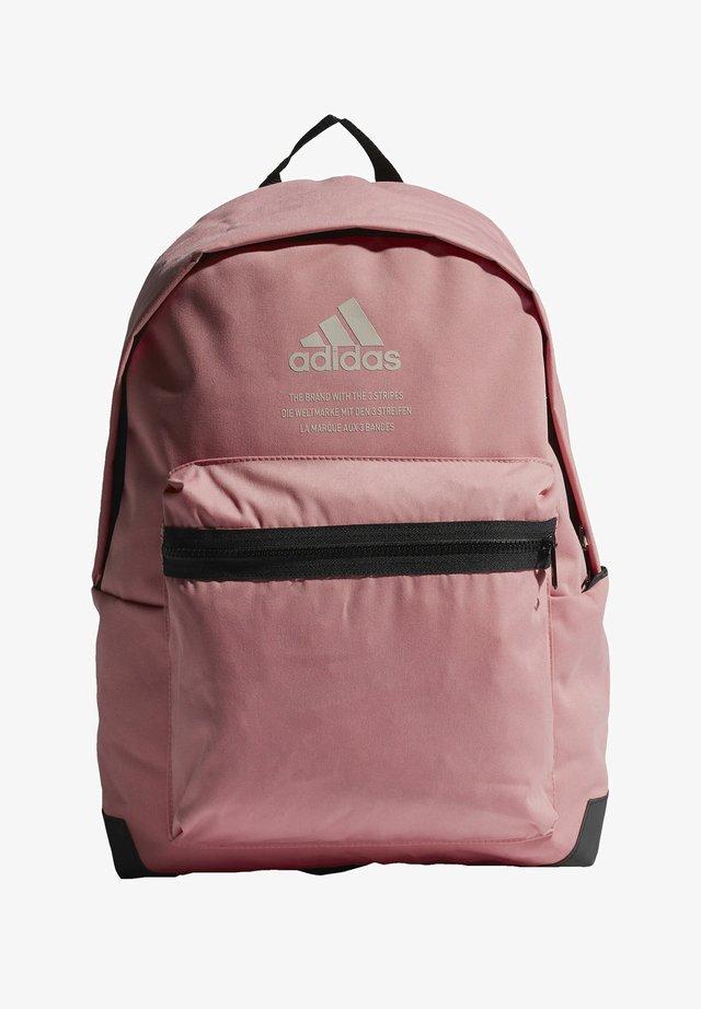 CLASSIC - Rugzak - pink