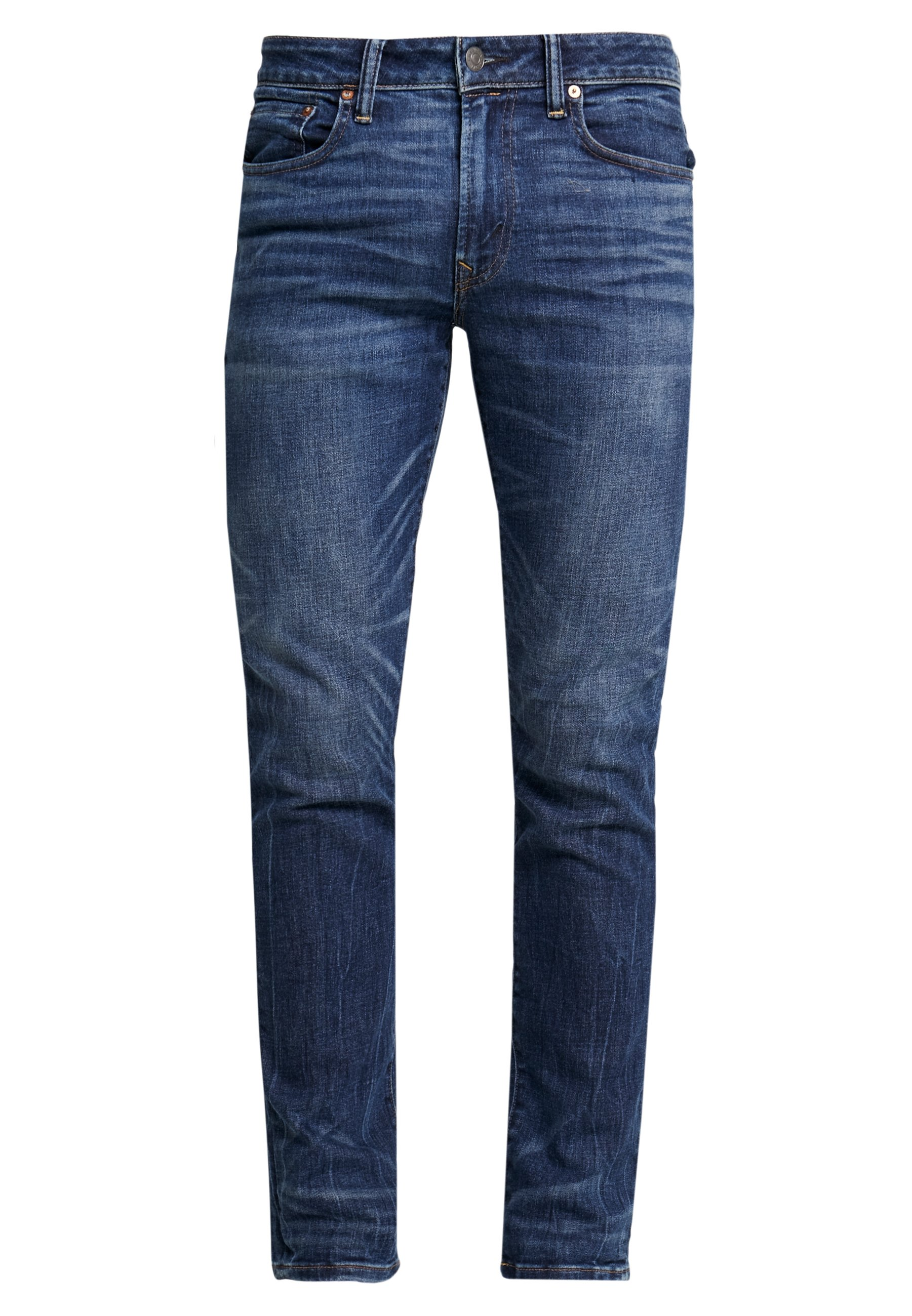 American Eagle Jean slim - dark wash