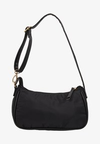 Even&Odd - Sac à main - black - 5