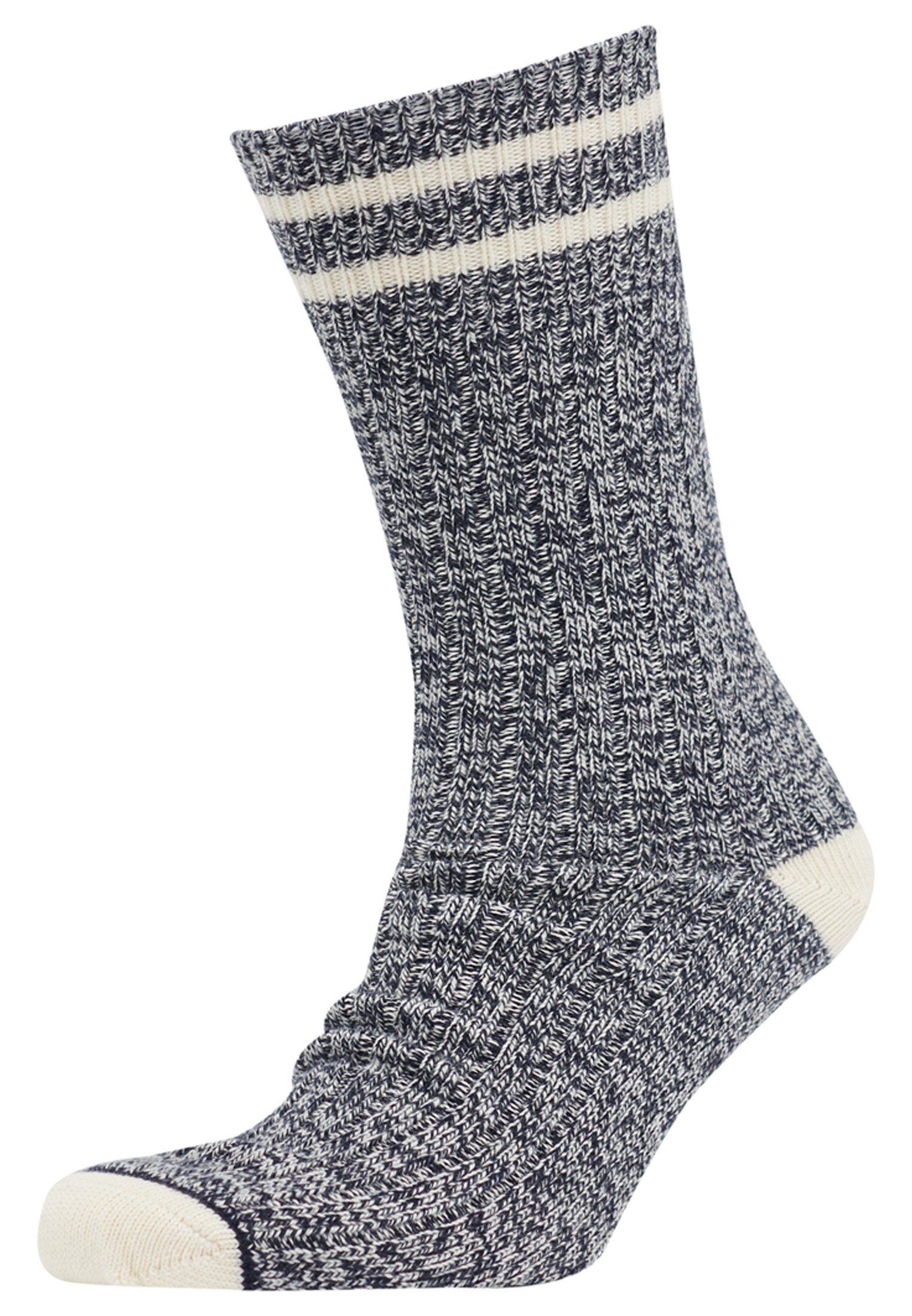 Homme HERITAGE TUBE - Chaussettes