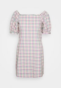 The Ragged Priest - FOUNTAIN - Day dress - multi - 5