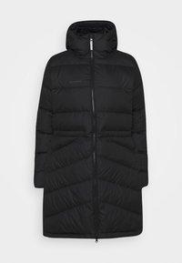 Mammut - Down coat - black - 0