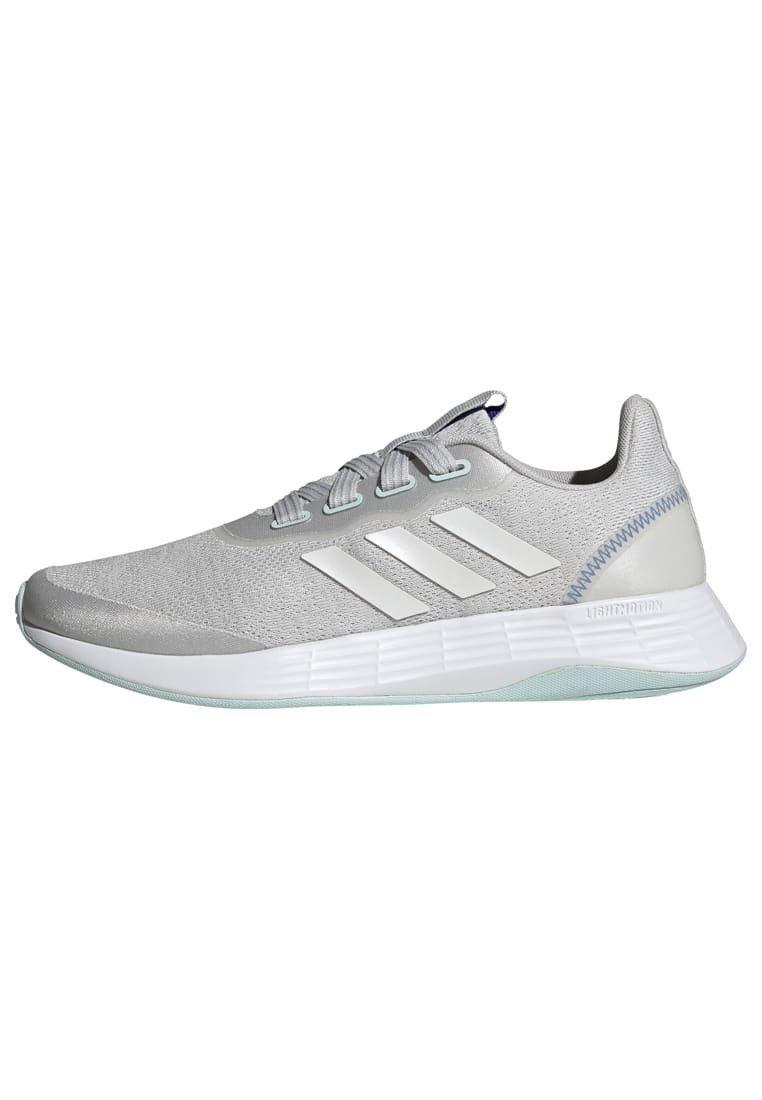 Women QT RACER - Stabilty running shoes